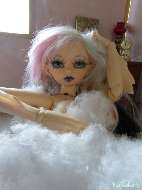 "les""grands"" de Koikokoro~Crystal (Patatita/dollits) - Page 3 32560428345_df4997340a_z"