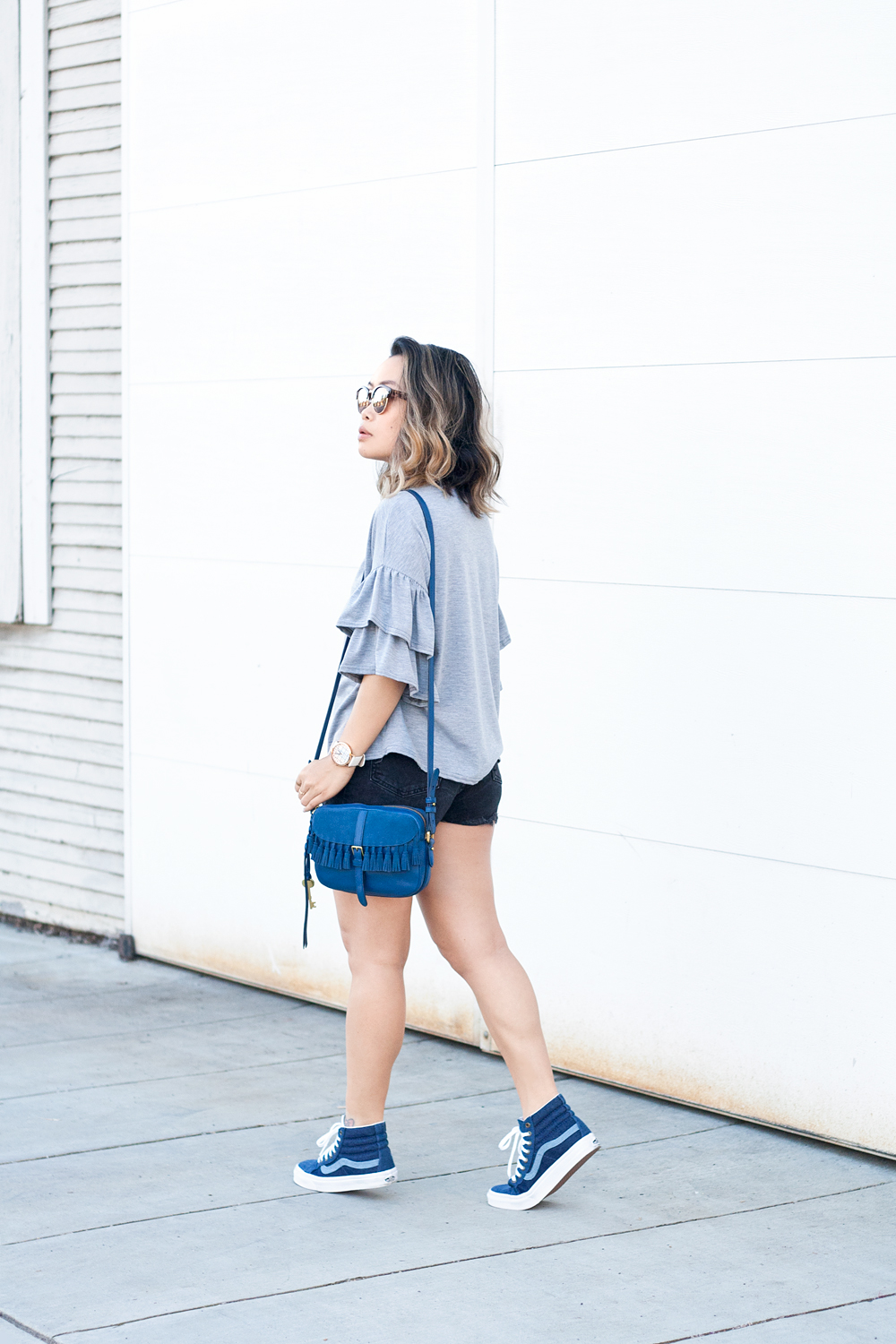 06fossil-blue-madewell-vans-denim-sf-fashion-style