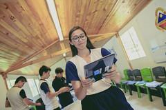 Samsung Smart School y la Universidad Pedagógica se unen para investigar e innovar en educación