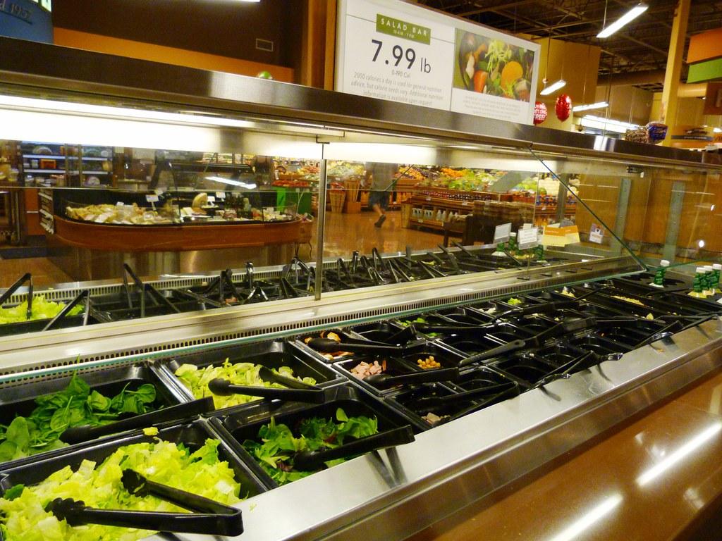 Publix Super Market At Hibernia Pavilion Fleming Island Fl