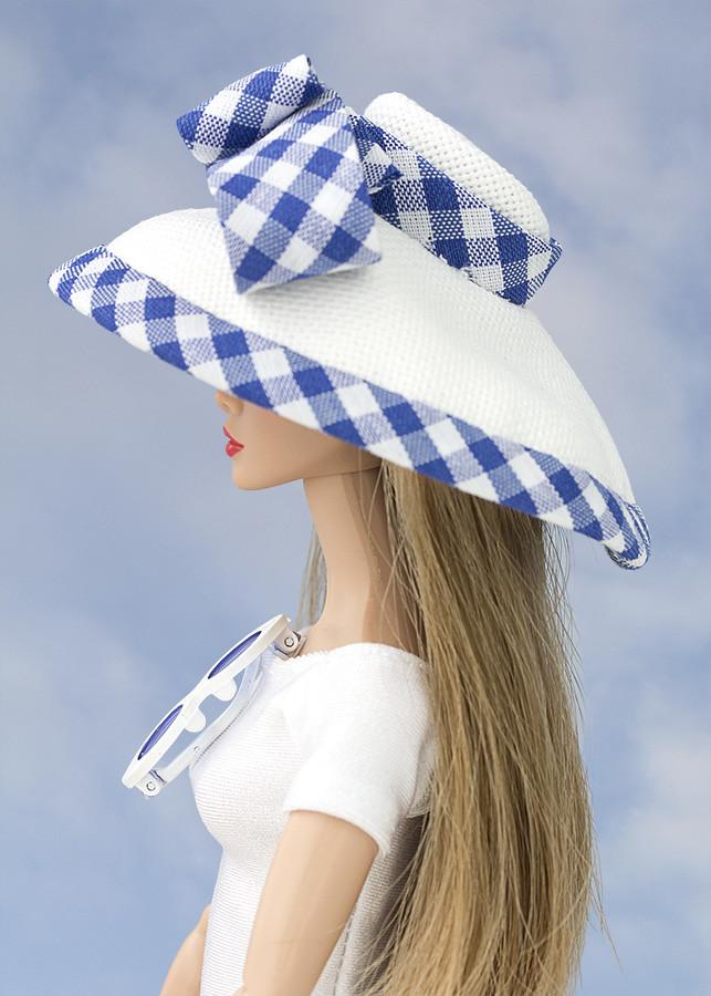 Sombrero Poppy