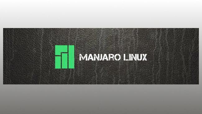 logo-manjaro.jpg