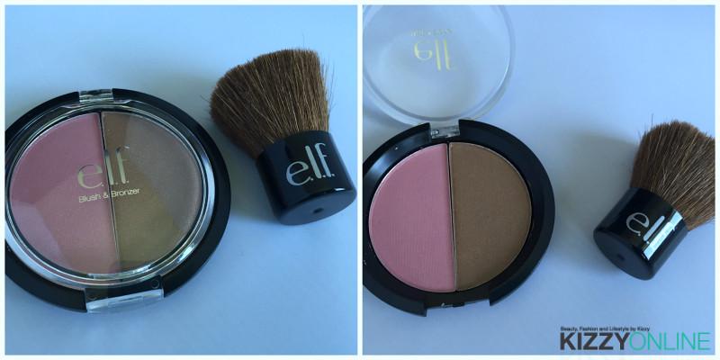 elf cosmetics holiday gift set ideas