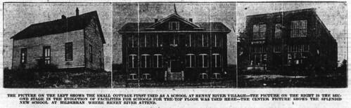 The_Charlotte_Observer_Fri__Jan_3__1919_(2)
