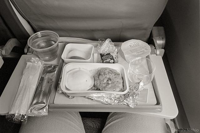 lunch, locomoco