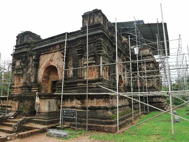 074-Polonnaruwa