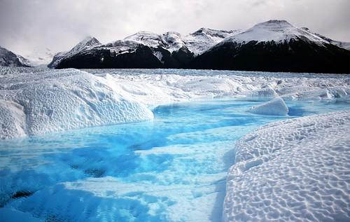 refreeze-arctic-2