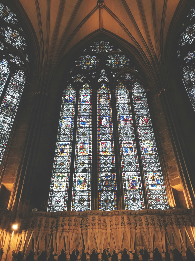 minster york things to do guide