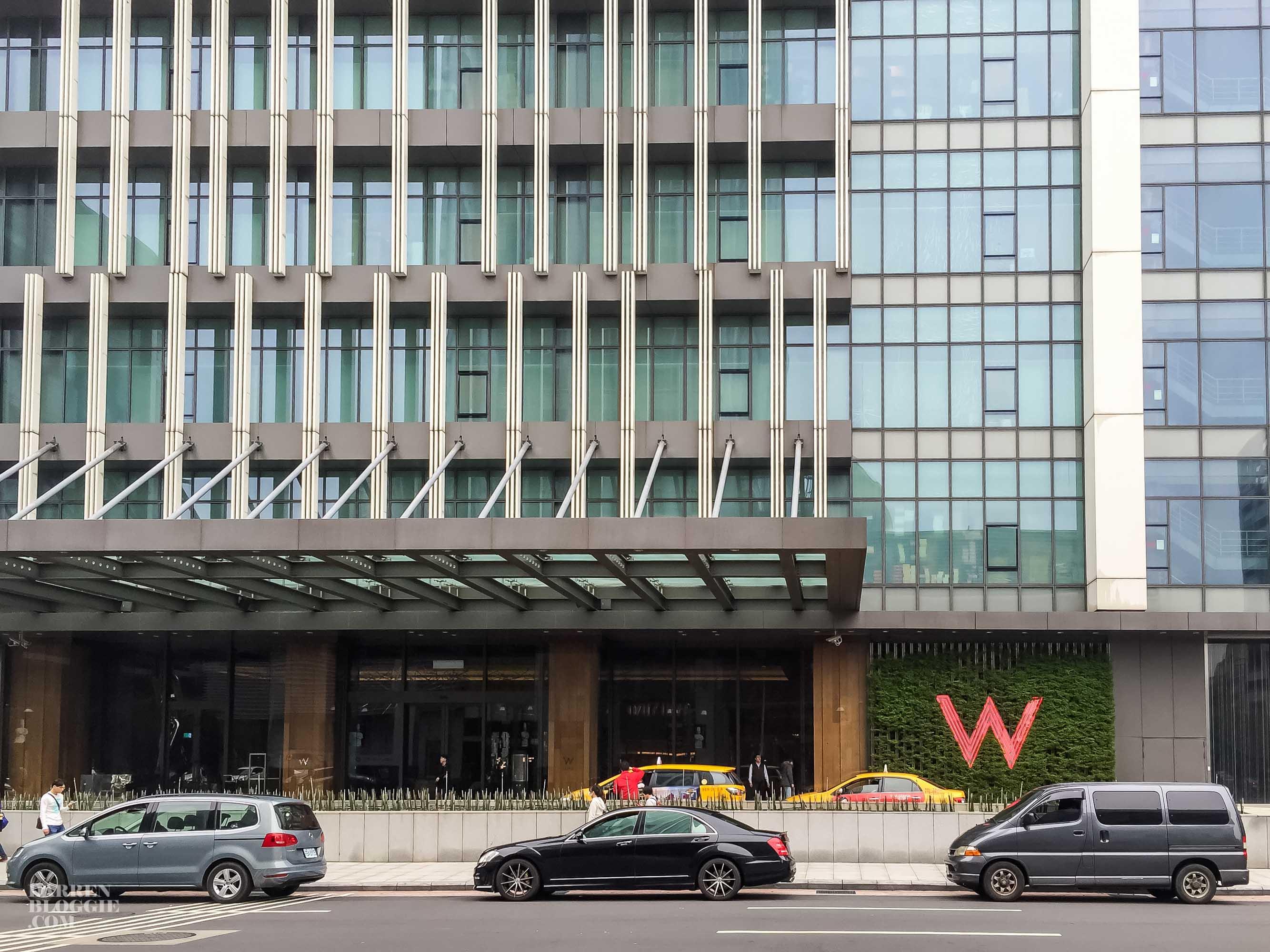 w-hotel-taipei-taiwan-darrenbloggie-70