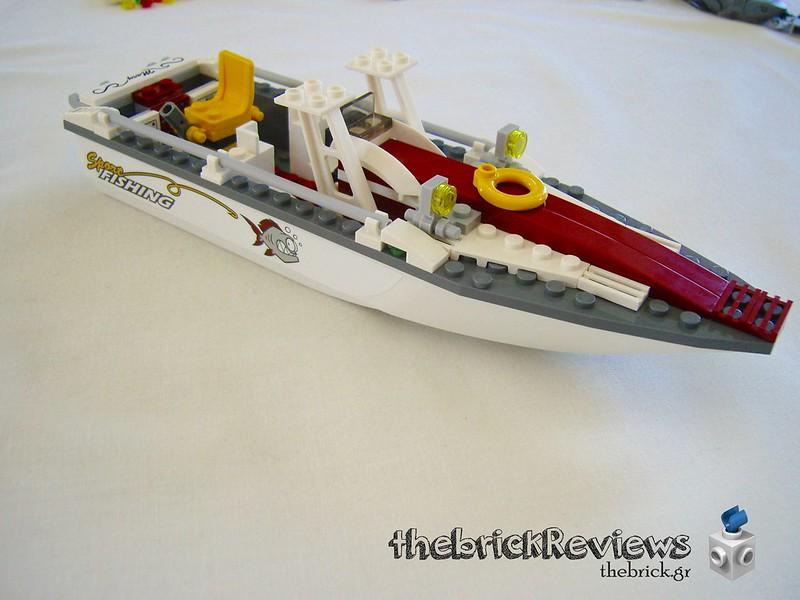 ThebrickReview: 60147 Fishing Boat 33220742806_bc3509af07_c