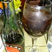 Sugar Cane Cola