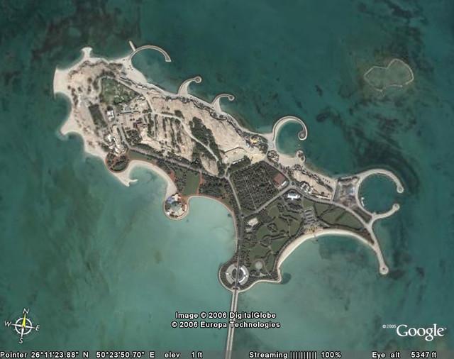 Bahrain google earth flickr gumiabroncs Images