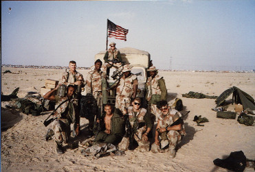 6331286785 furthermore Poste Sammarinesi also Vive Y Disfruta La Vida besides 3000AdMechVsMaxx further Main. on marines