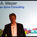 Eric Meyer Keynote