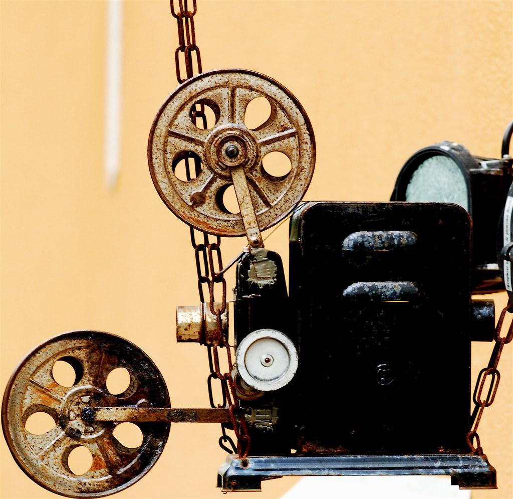 Film projector lanterna m gica s pedro de sintra for Https pedro camera it
