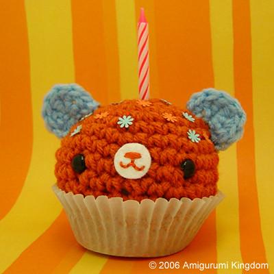 Etsy Happy Birthday Cake Topper