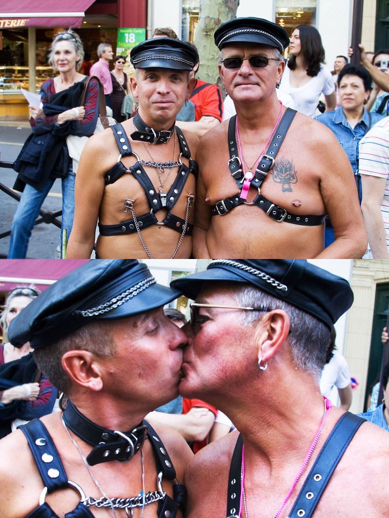 gay 1994 multiculuralism