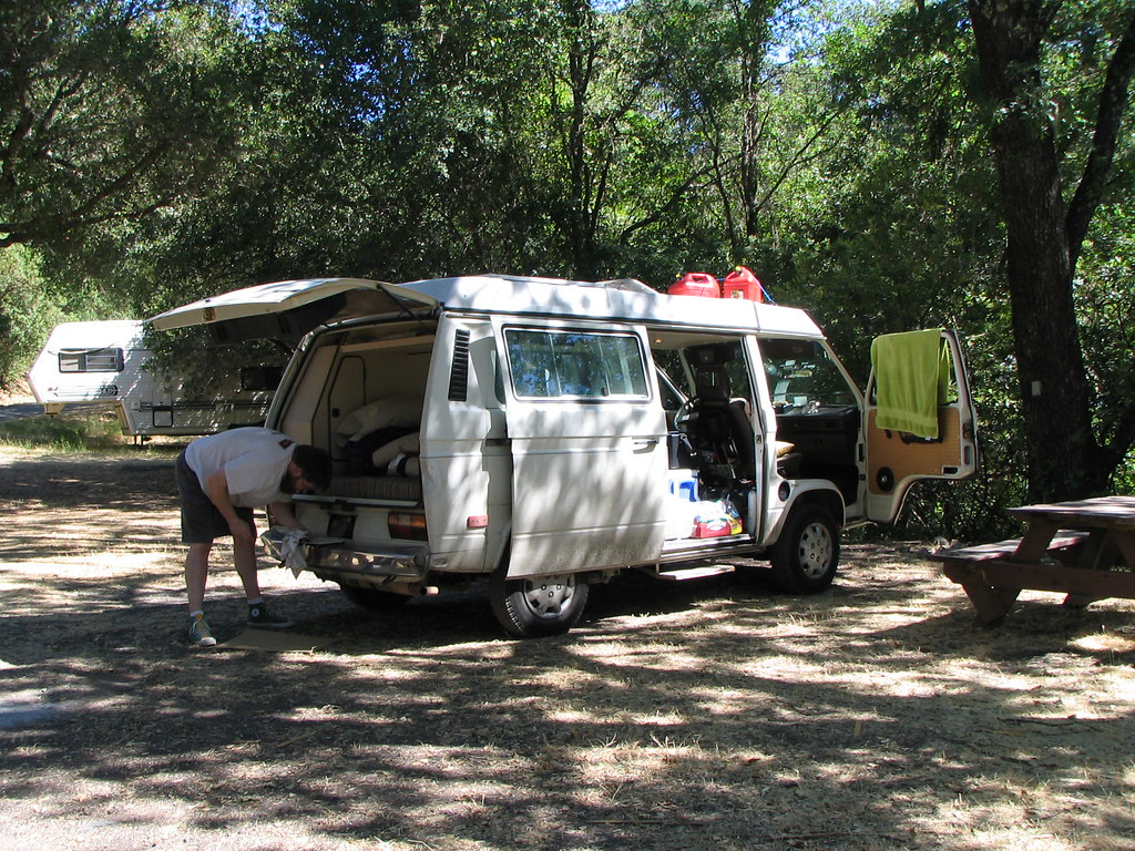Rv Parks On The Beach In Southern Florida