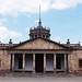 Instituto Cultural Cabañas I