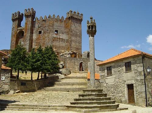 Image Result For Portugal