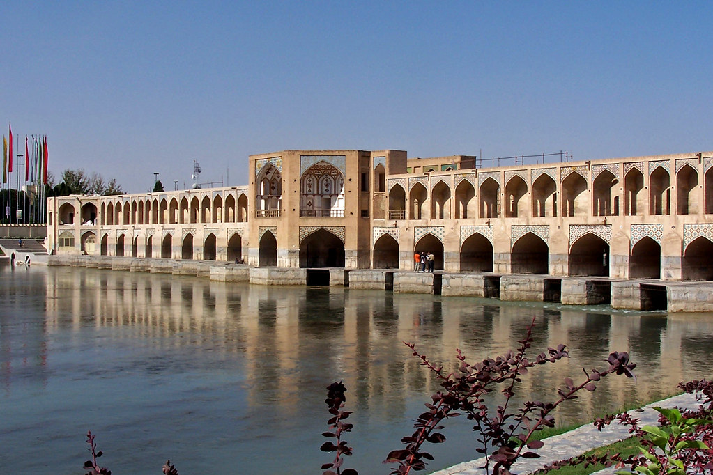 Image result for Esfahan iran