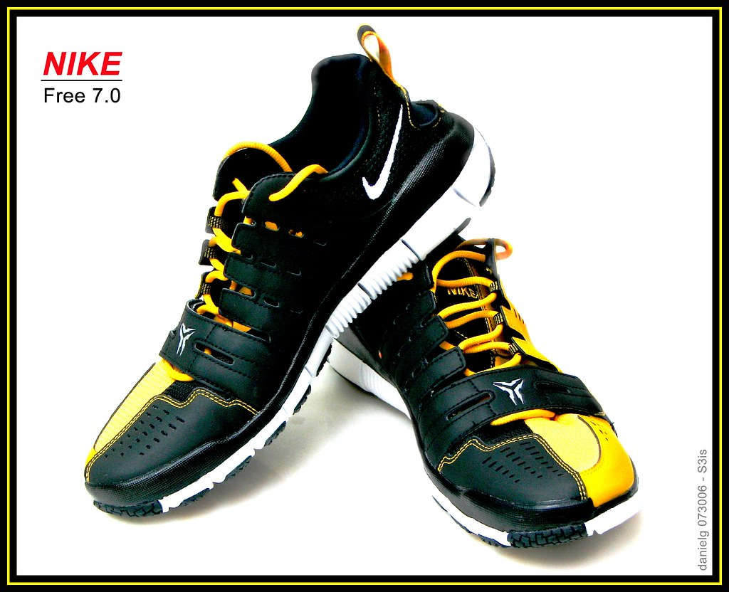 Buy Nike Free 7.0 V2 buy nike free shoes Royal Ontario Museum