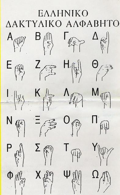 Mathetic Mudras for the Greek Letters « The Digital Ambler