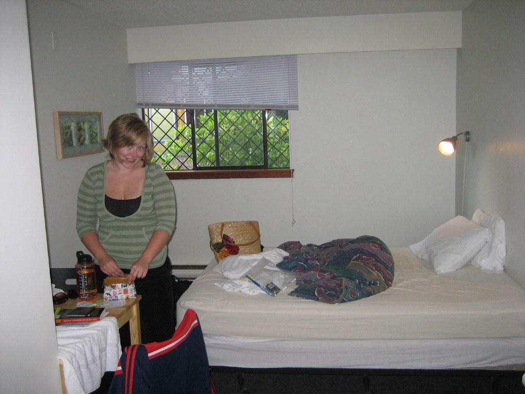 Hostel Private Room Coral Coast Fidji