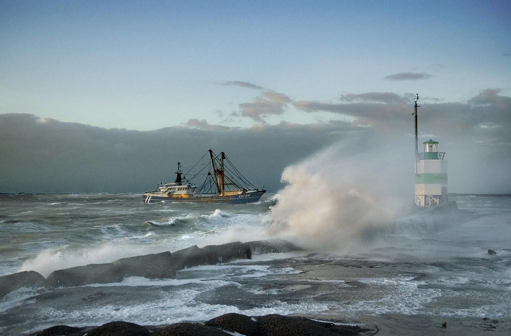 Image Result For Deep Sea Fishing