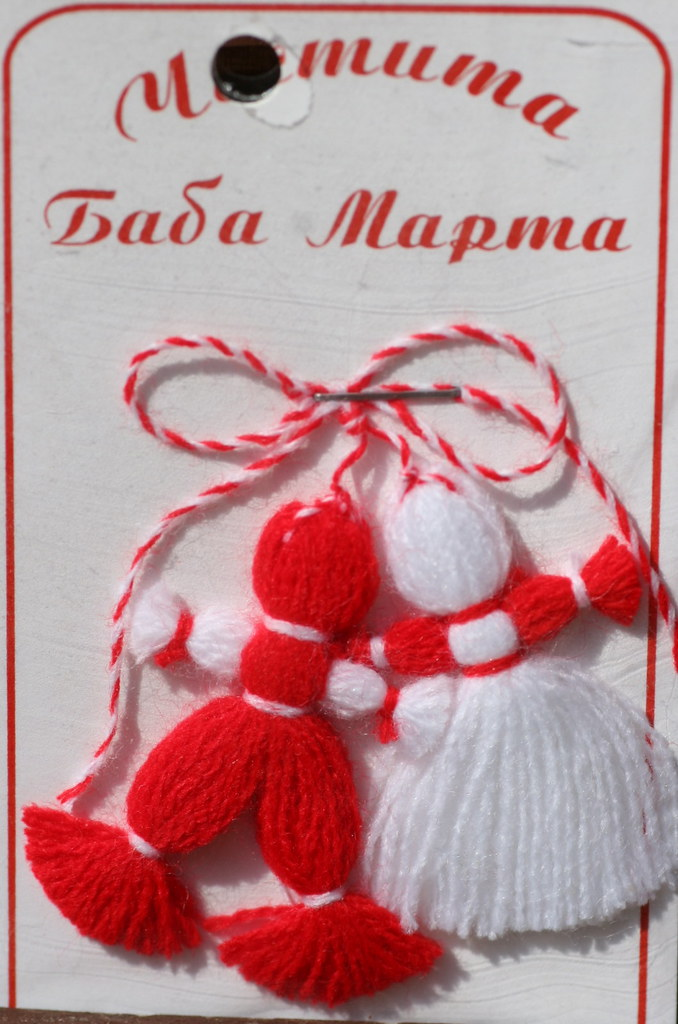 Happy baba marta annie and may this bring you health and flickr by anduze traveller happy baba marta annie by anduze traveller m4hsunfo