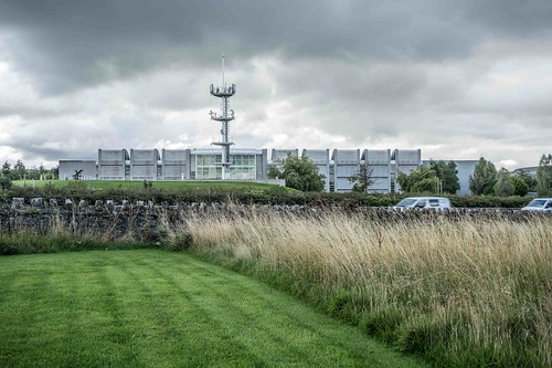 VISIT TO CITYWEST [SEPTEMBER 2015] REF-1085579 | by infomatique