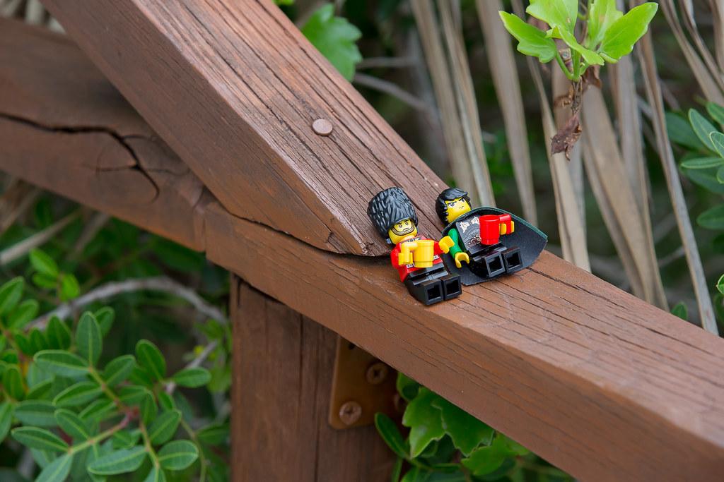Υποστηρικτικά Προγράμματα της LEGO προς τα rLUGs 21734594435_44a5521150_b