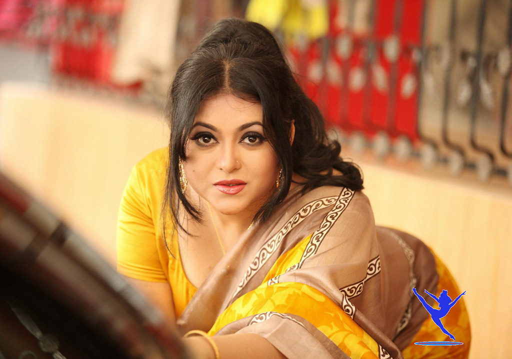 Bangladeshi-Actress-Shahnoorbangladeshi-Entertainmentblo -7883
