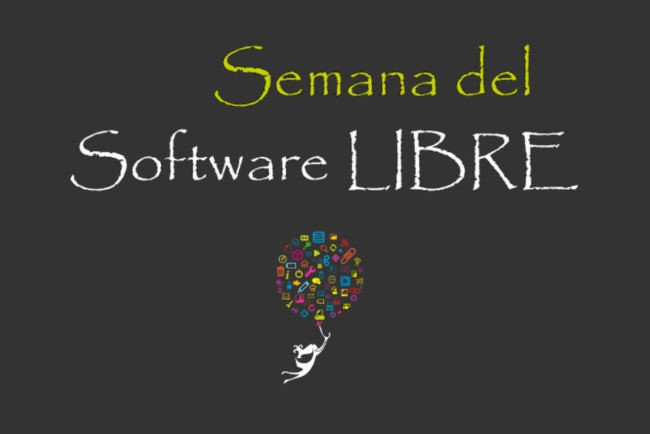 semana_software_libre.jpg