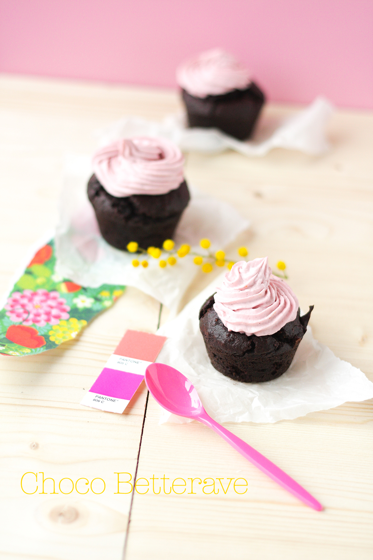 cupcakes-choco-betterave06