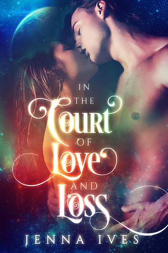 In the Court of Love & Loss
