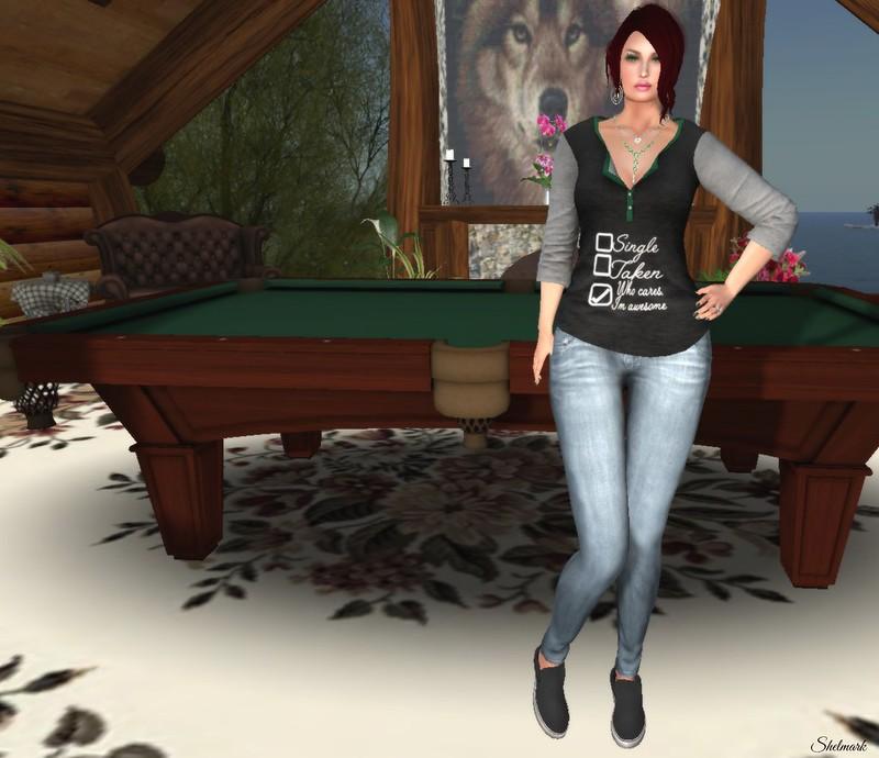 Blog_Twe12ve_MooLaLa_Paula_001