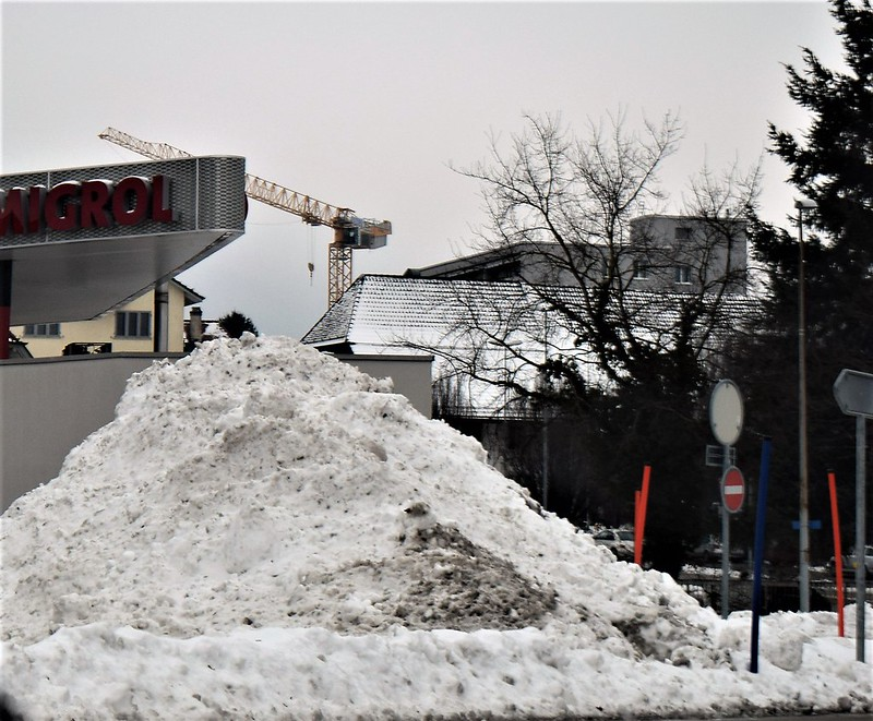 Snow 20.01 (2)