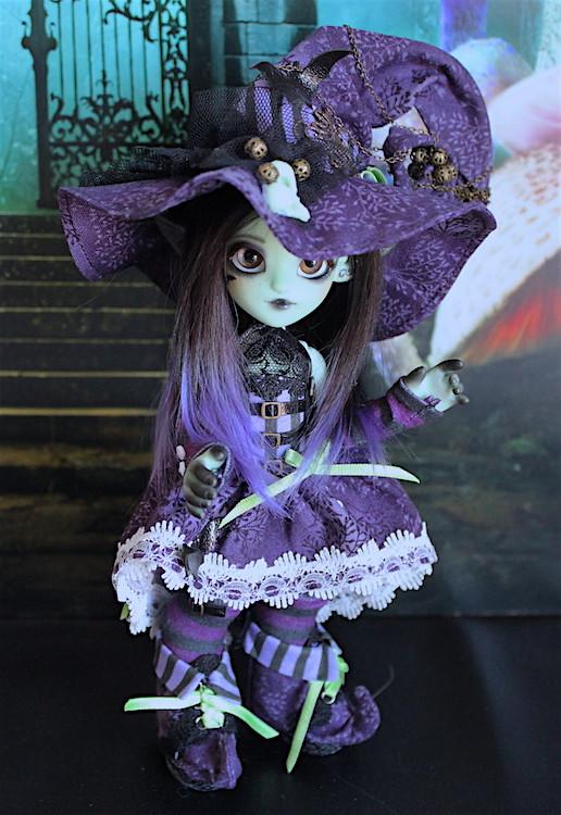Nouvelle tenue pour ma petite Frost (Butterfly) p7 - Page 6 32586527953_1a5b3238dc_b