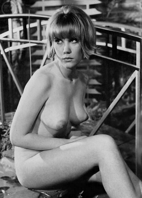 wendy-james-topless