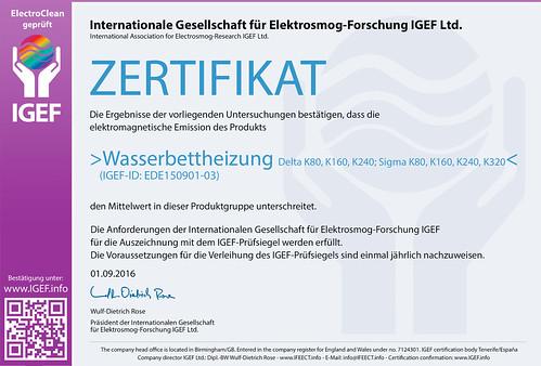 IGEF-Zertifikat-EDE-DE
