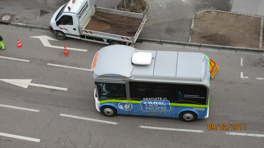 Navette électrique Bluebus - Page 2 32782947086_0f82455095_b