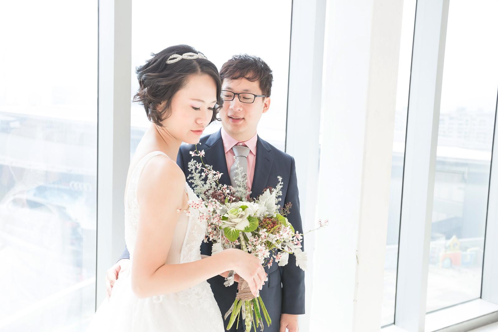 結婚婚宴精選-60