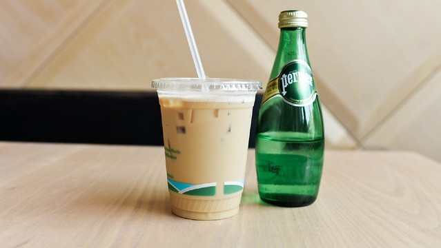 7 Underrated, Unusual Coffee Drinks You Should Be Ordering
