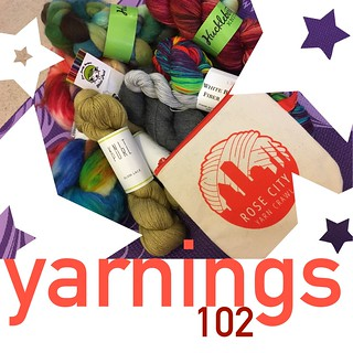 yarningspodcast.com