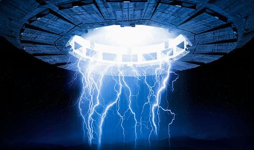 UFO-Bolt-634678