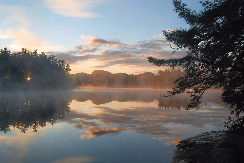 Killarney Park Hotel Image Gallery: 3rd Place 2006 OP Photo Contest