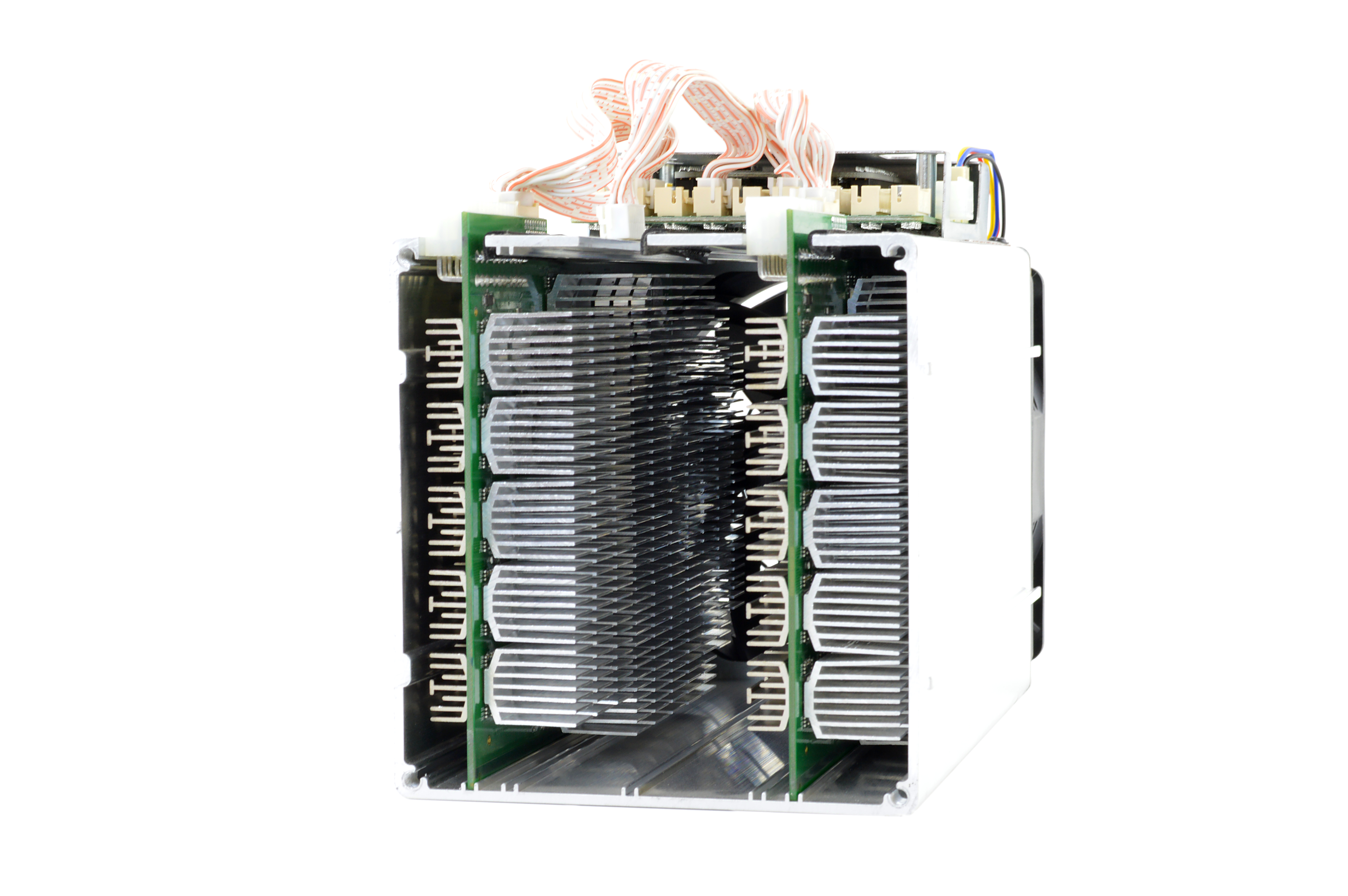 Antminer S9 No Hash Boards Lite Up Antminer S9 Payoff – JyT Colombia