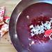 Pomegranate-Water-Trick
