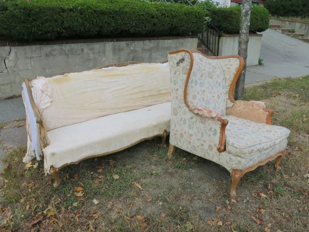 Attirant Freed Furniture | By Denizen8 Freed Furniture | By Denizen8